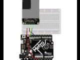 sensors_PMSA300I_Arduino_breadboard_bb.jpg