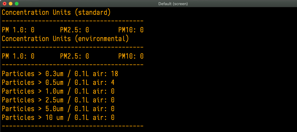 adafruit_products_Pm2-5_serial_output.png