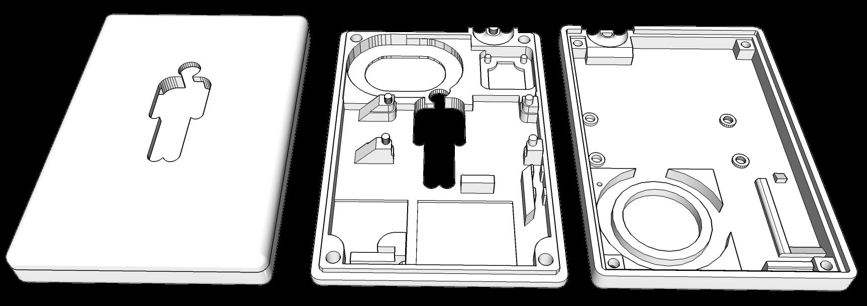 circuitpython_Restroom_Key_06.png