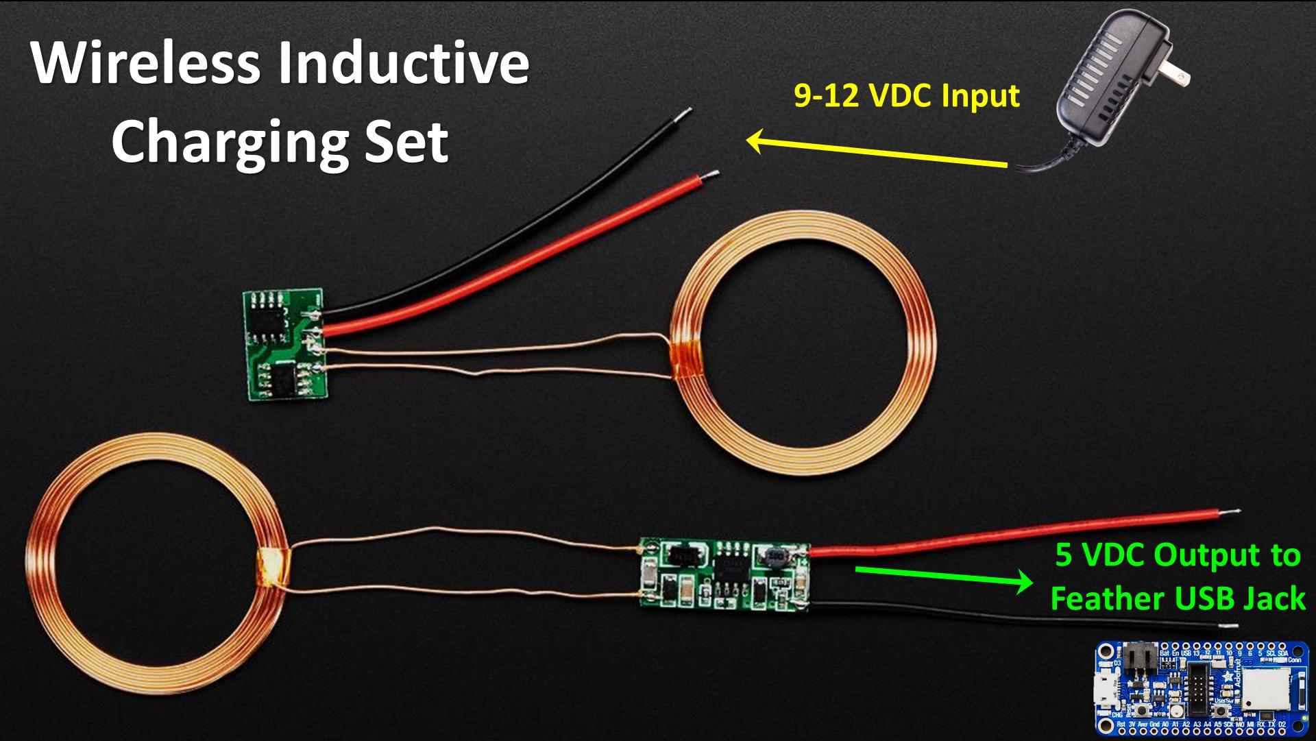 circuitpython_Slide6.png
