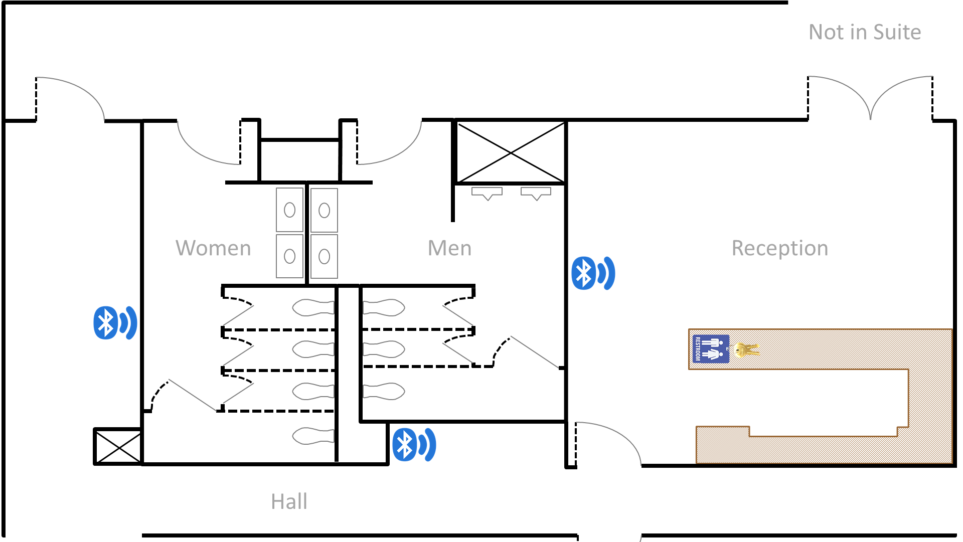 circuitpython_Restroom_Key_14.png