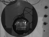bluefruit___ble_baby-replica-graphics-animation-pixar.jpg