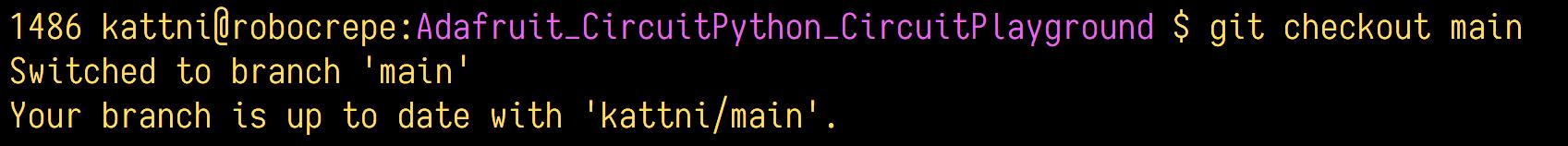 circuitpython_GitBranchCheckoutMain.png