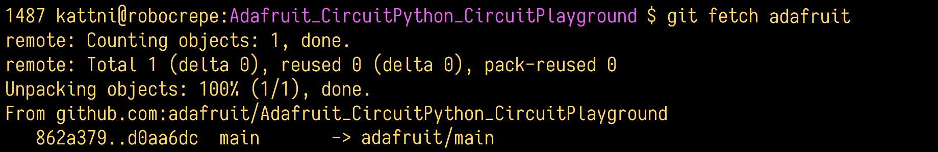 circuitpython_GitUpdateFetchAdafruitMain.png