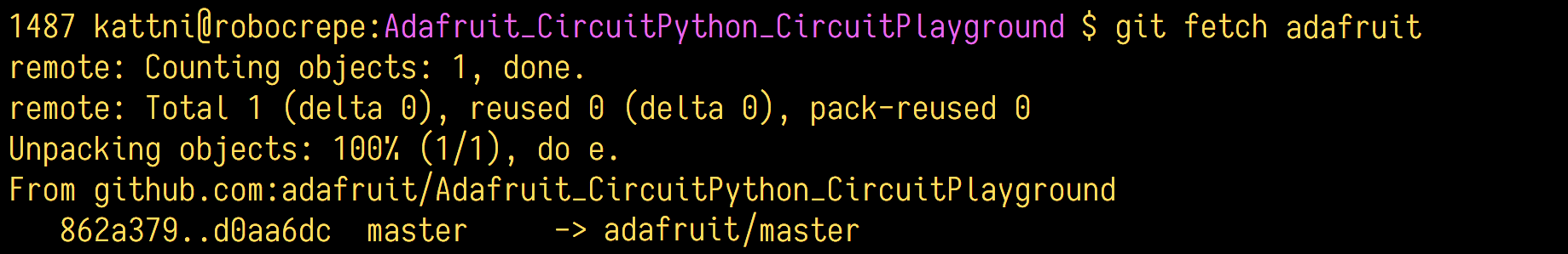 circuitpython_GitUpdateFetchAdafruit.png