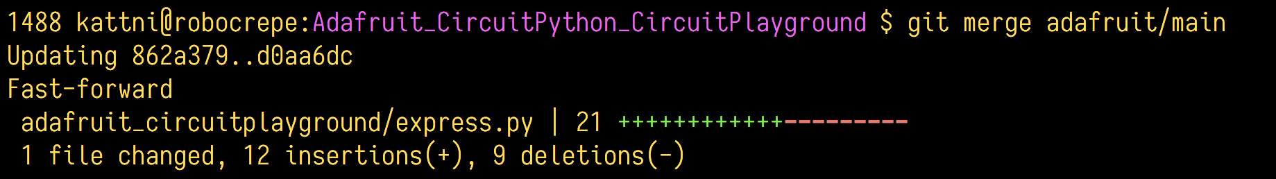circuitpython_GitUpdateGitMergeAdafruitMain.png