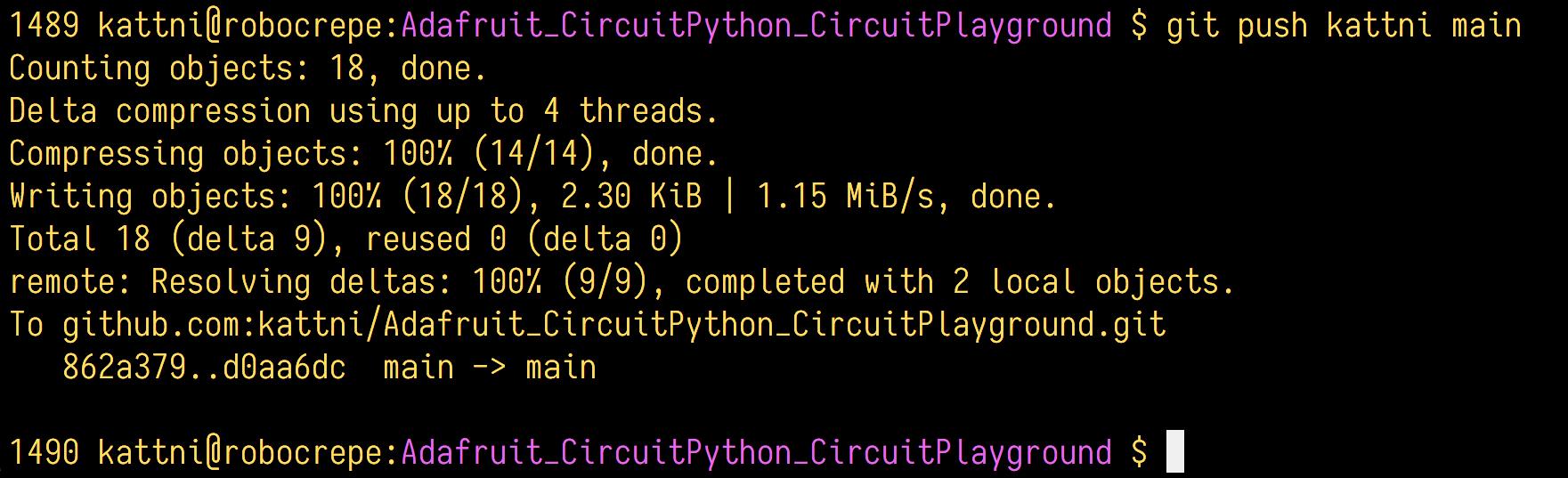 circuitpython_GitUpdatePushMain.png