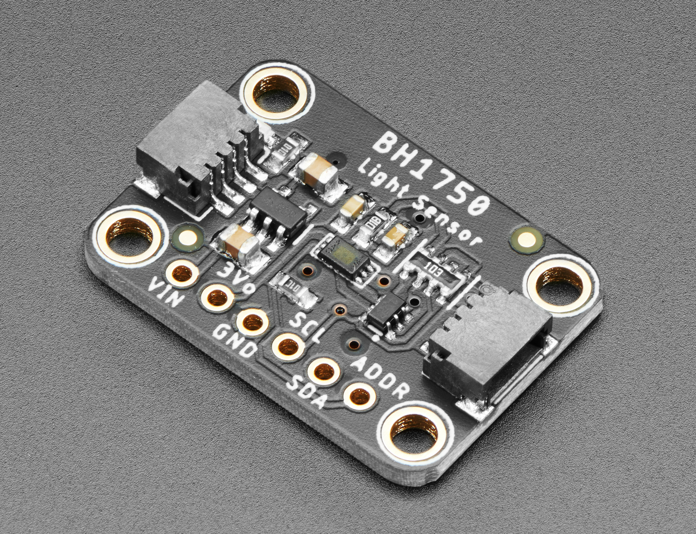 adafruit_products_4681_iso_ORIG_2020_07_guide.png