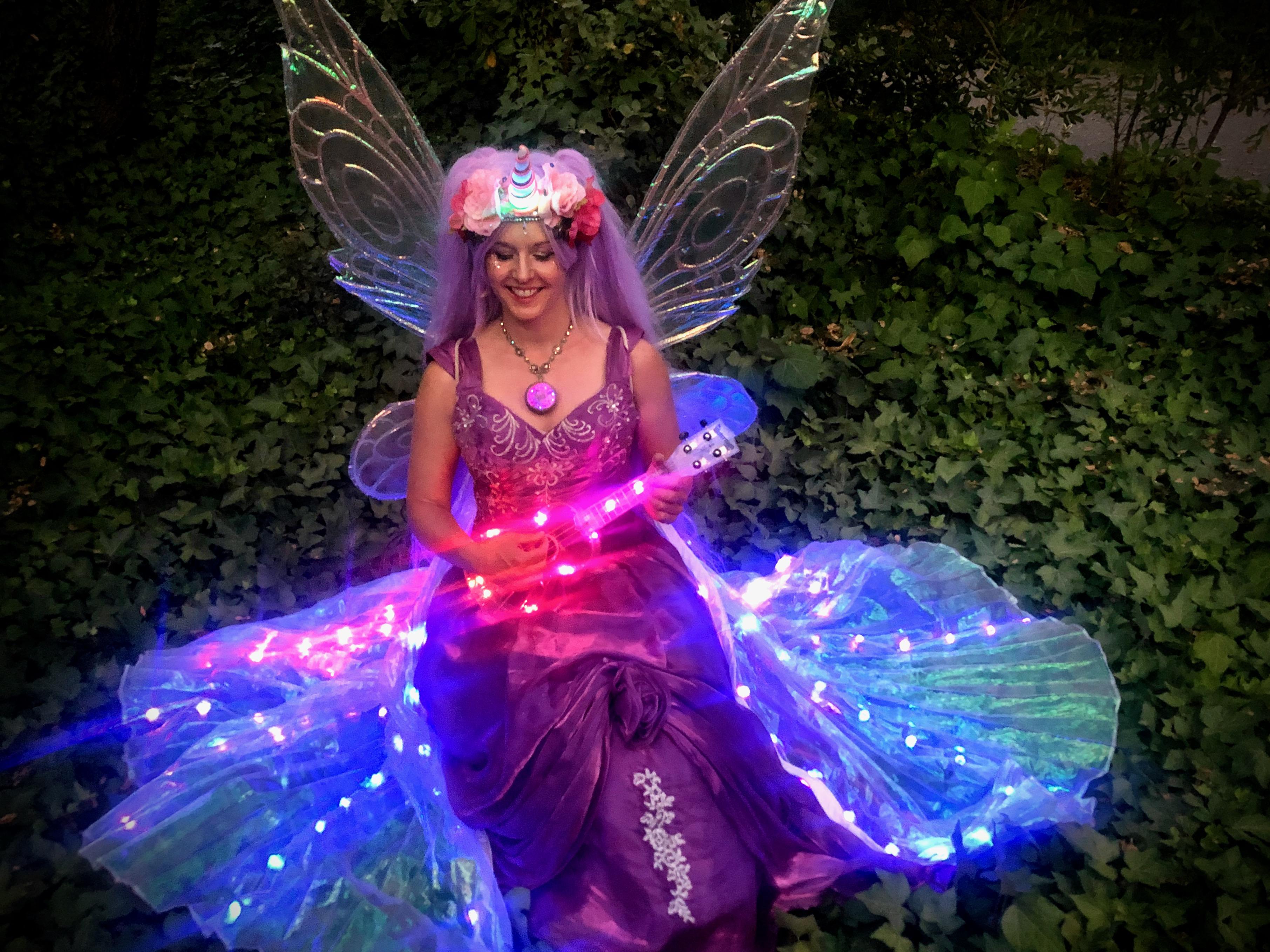 led_strips_ukulele_fairy_still.jpeg