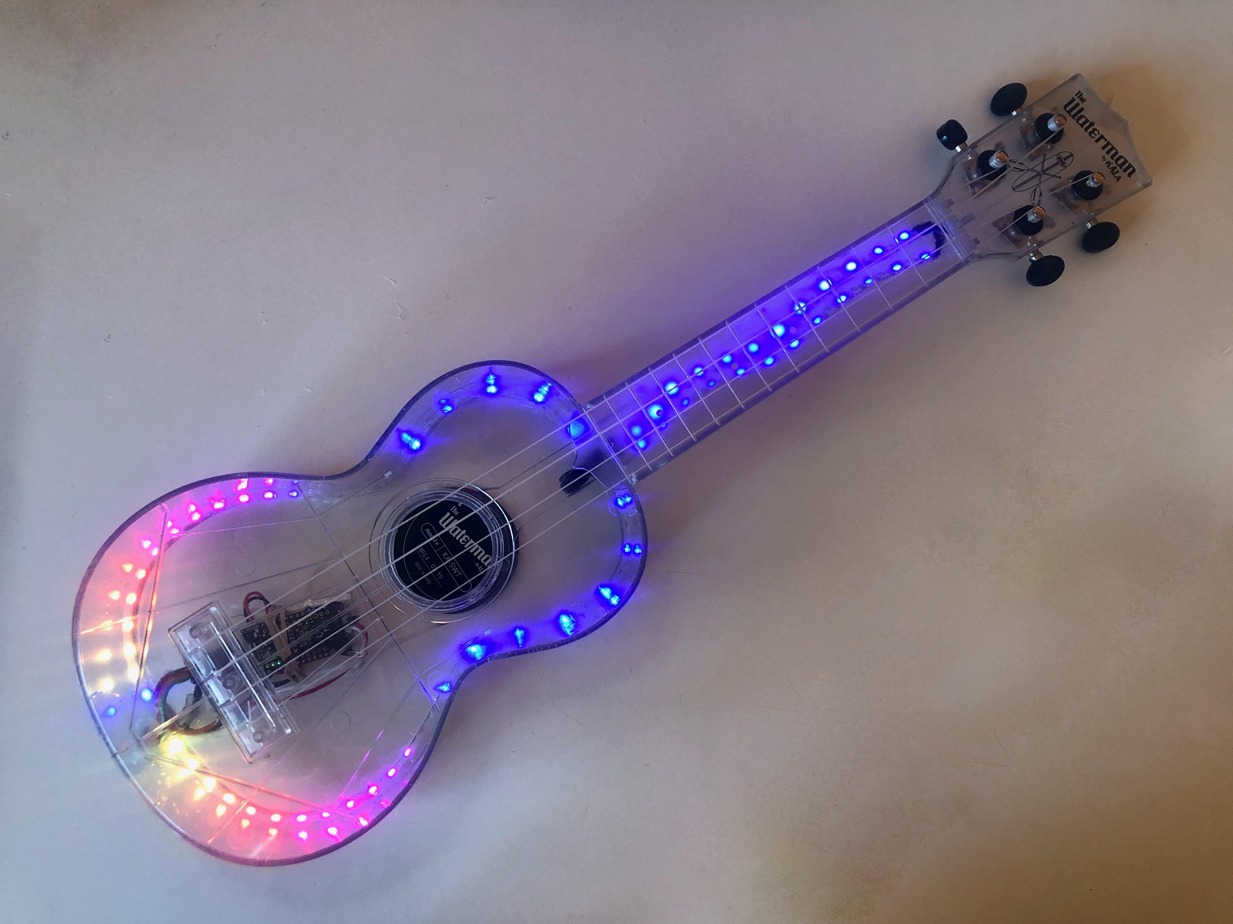 led_strips_led_ukulele.jpeg