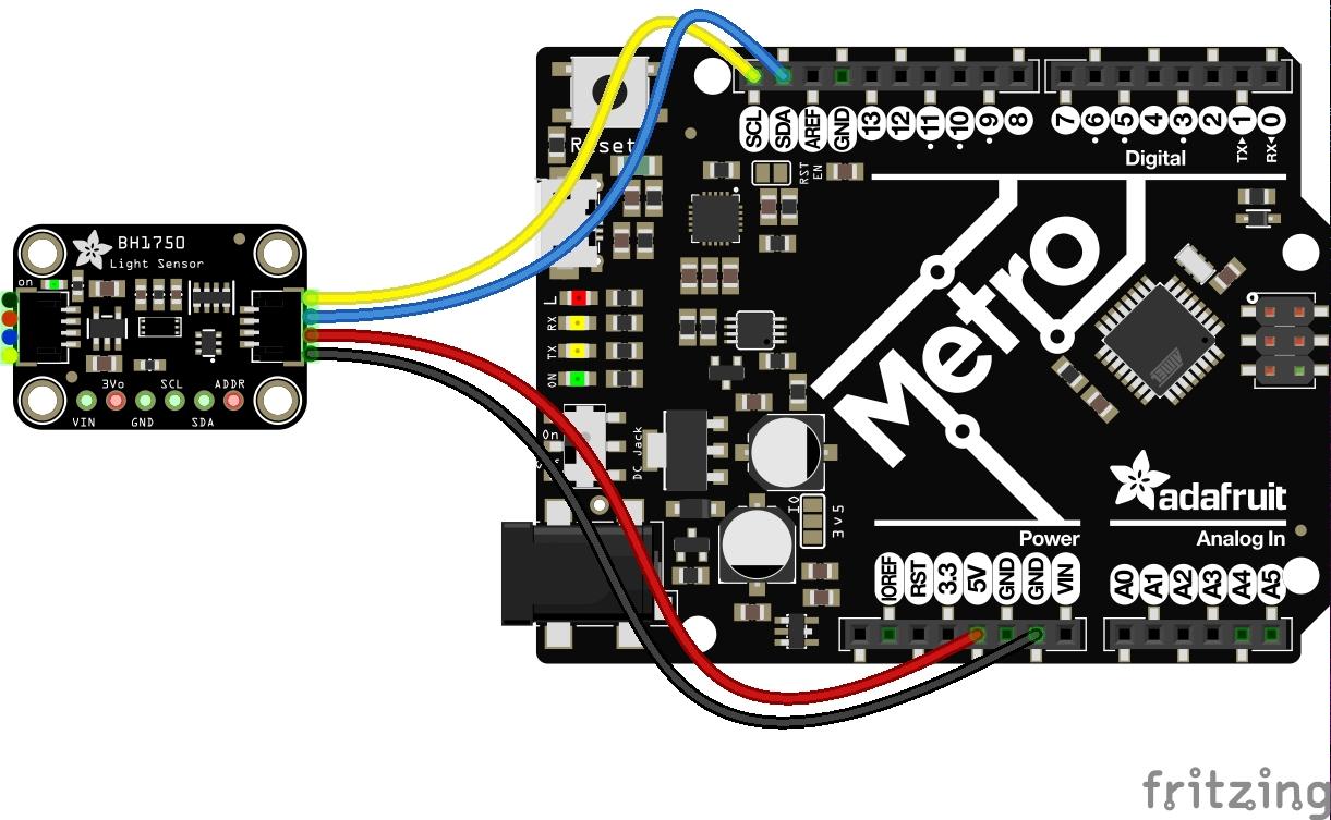 adafruit_products_BH1750_Arduino_STEMMA_bb.jpg