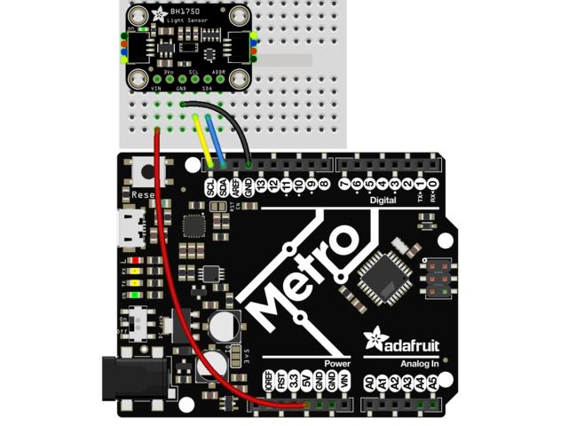 adafruit_products_BH1750_Arduino_Breadboard_bb.jpg
