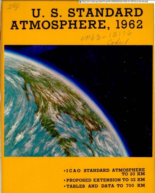 sensors_std_atmo_cover_1962.jpg