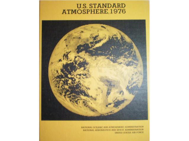 sensors_std_atmo_cover_1976.jpg