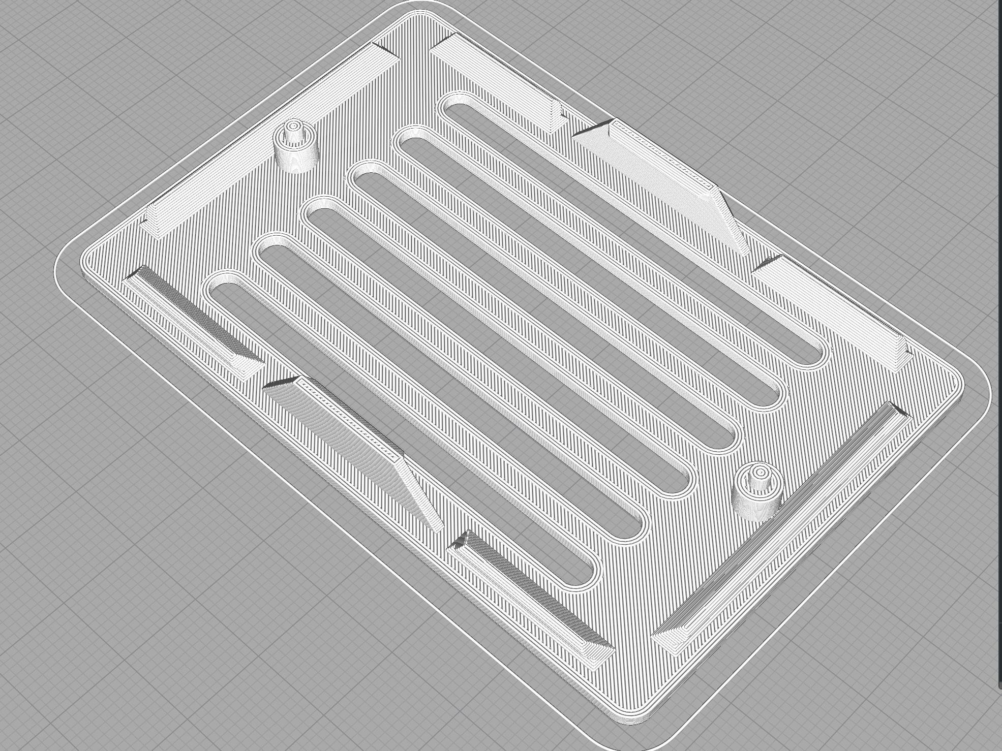 3d_printing_cover-slice.jpg