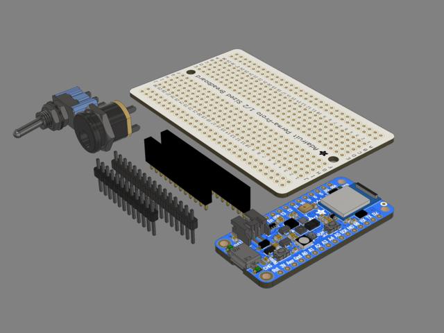 3d_printing_3d-model-parts-cropped.jpg