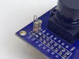 camera_resistors-installed.jpg