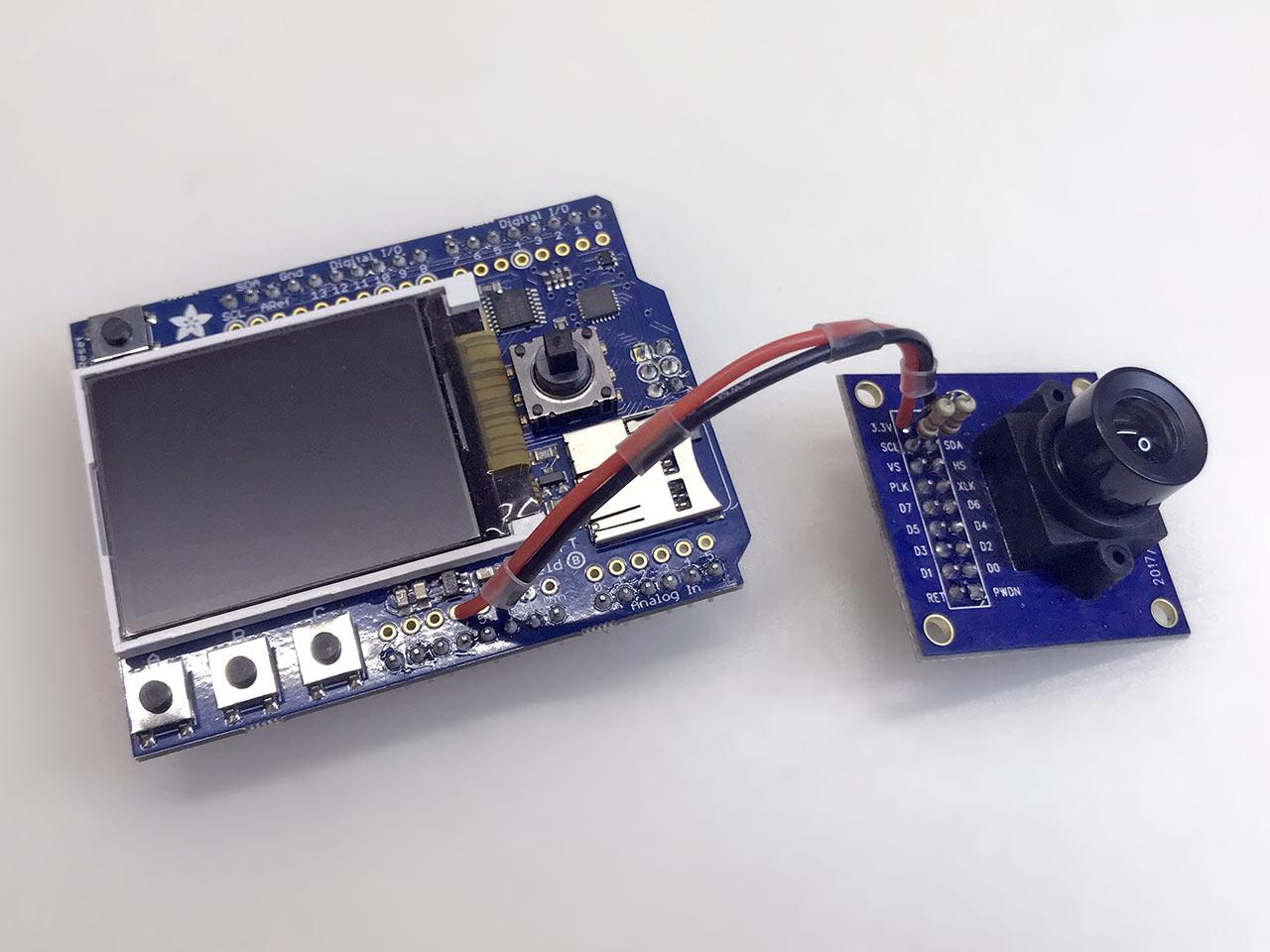 camera_seesaw-shield-wiring.jpg