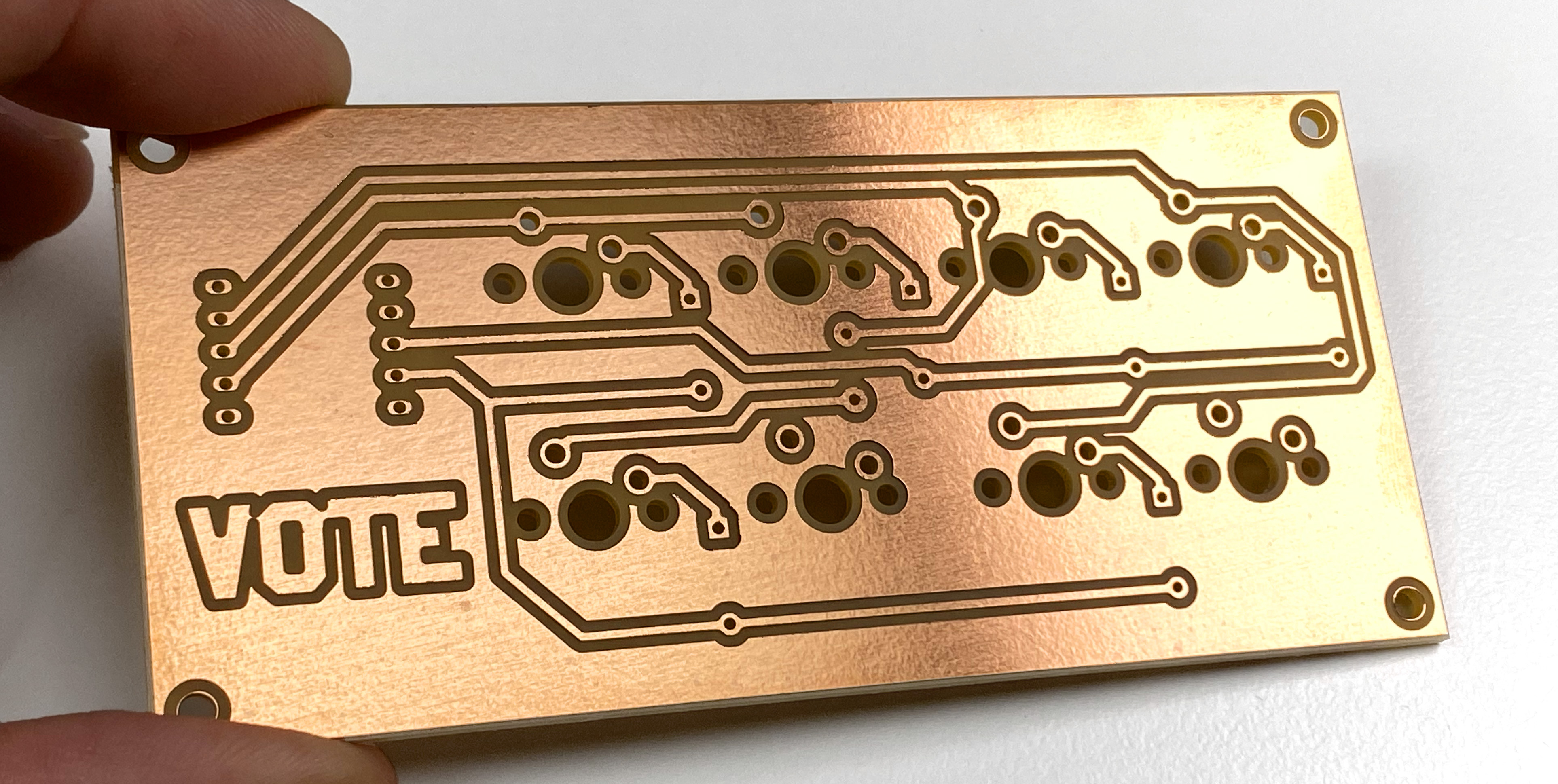 projects_pcb1-cropped.jpg