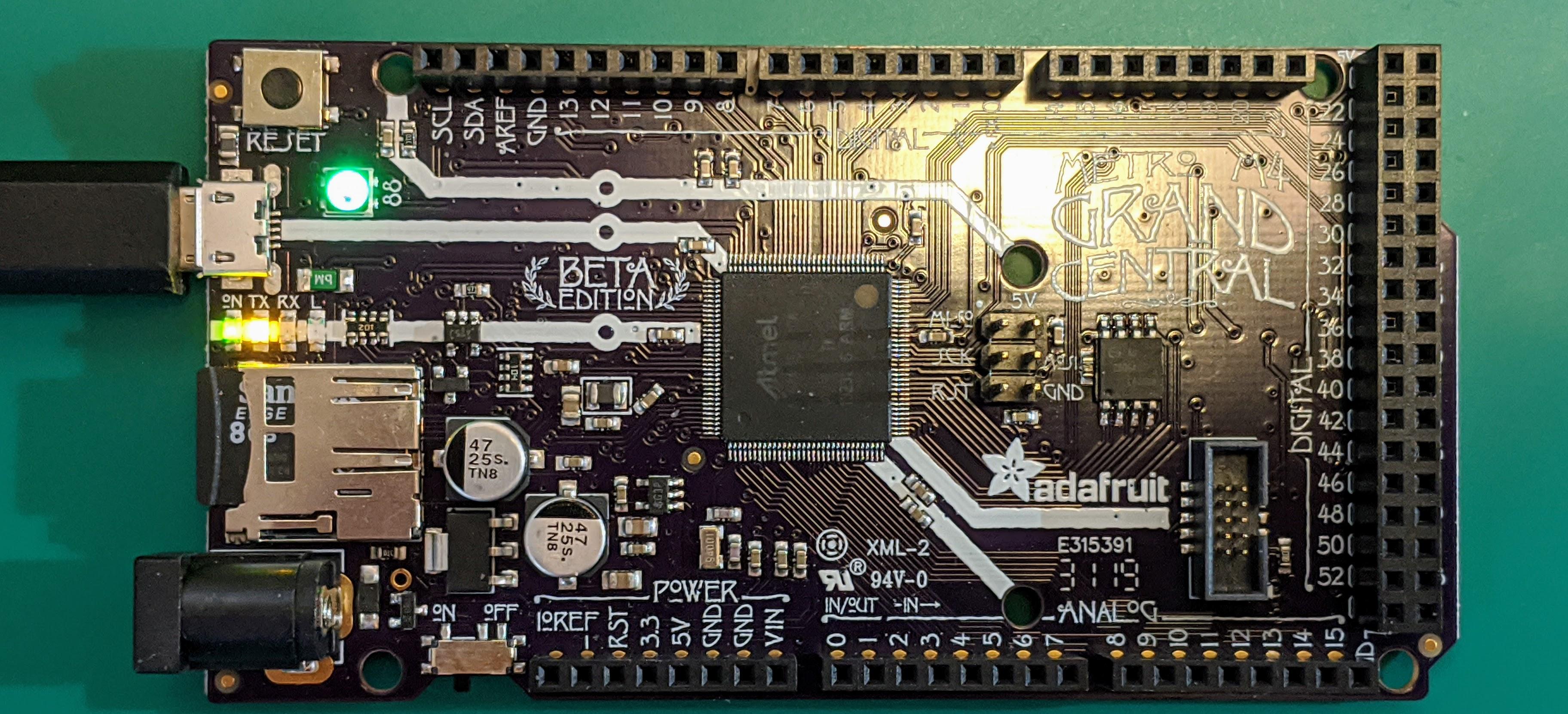 circuitpython_IMG_20200724_094803.jpg