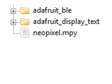 circuitpython_rps-cpb-lib.png