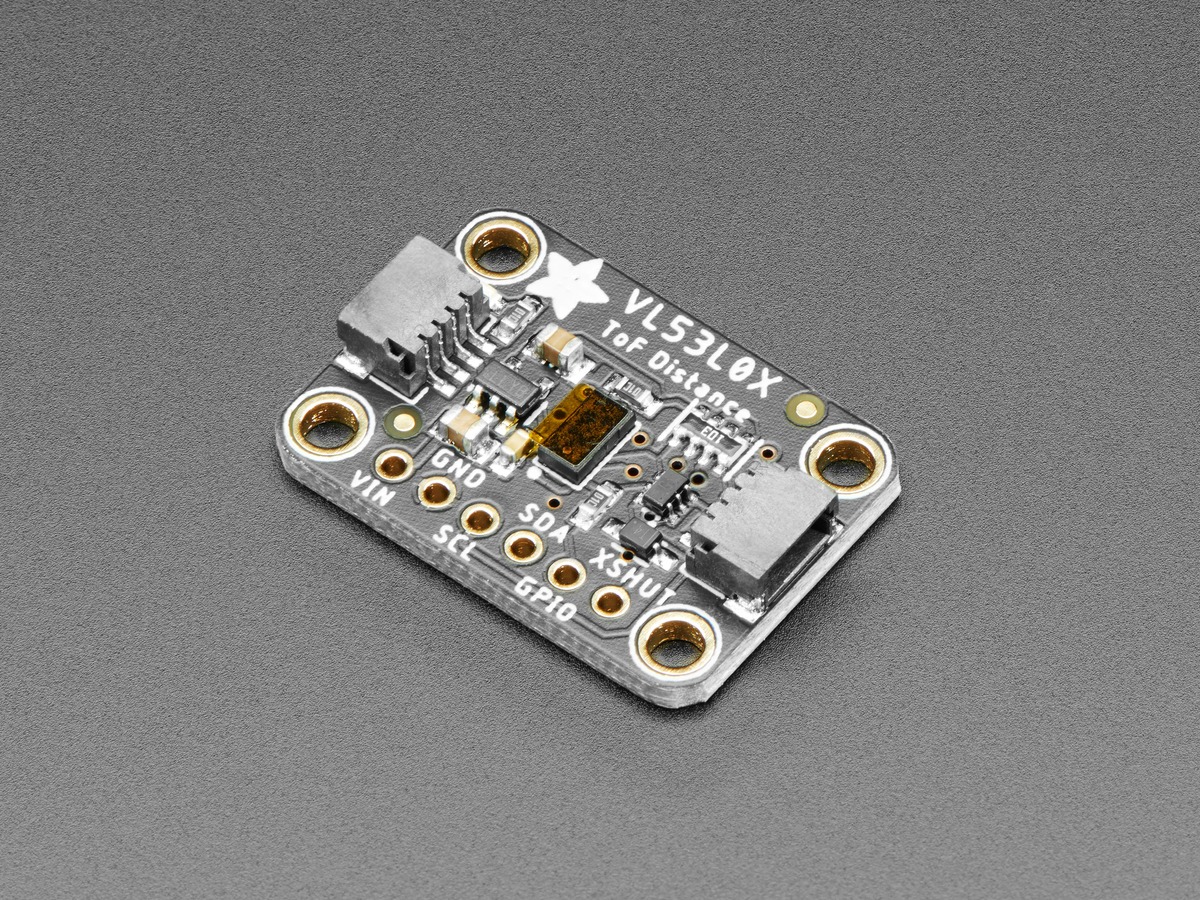 adafruit_products_VL53L0X_top_angle.jpg