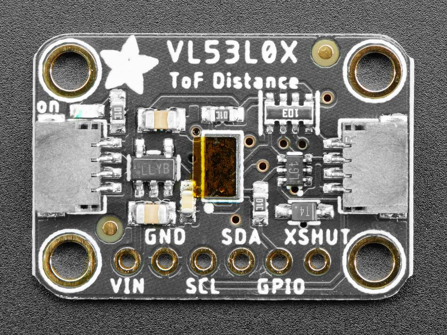 adafruit_products_VL53L0X_pinouts.jpg