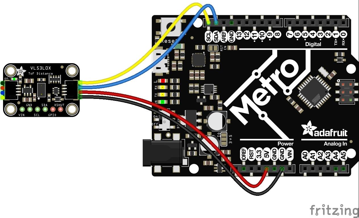 adafruit_products_VL53L0X_Arduino_STEMMA_bb.jpg