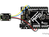 adafruit_products_VL53L0X_Arduino_STEMMA_bb.jpg