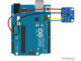 adafruit_products_VL53L0X_Arduino_original.png