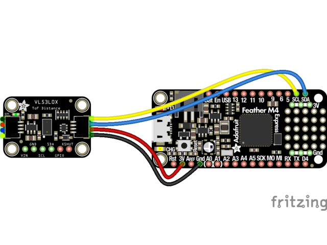 adafruit_products_VL53L0X_FeatherM4_STEMMA_bb.jpg
