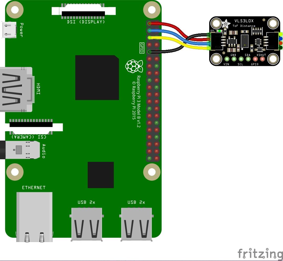 adafruit_products_VL53L0X_RasPi_STEMMA_bb.jpg