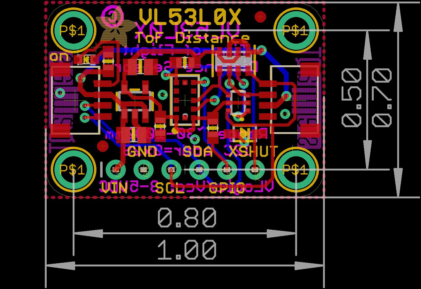 adafruit_products_VL53L0X_fab_print.png