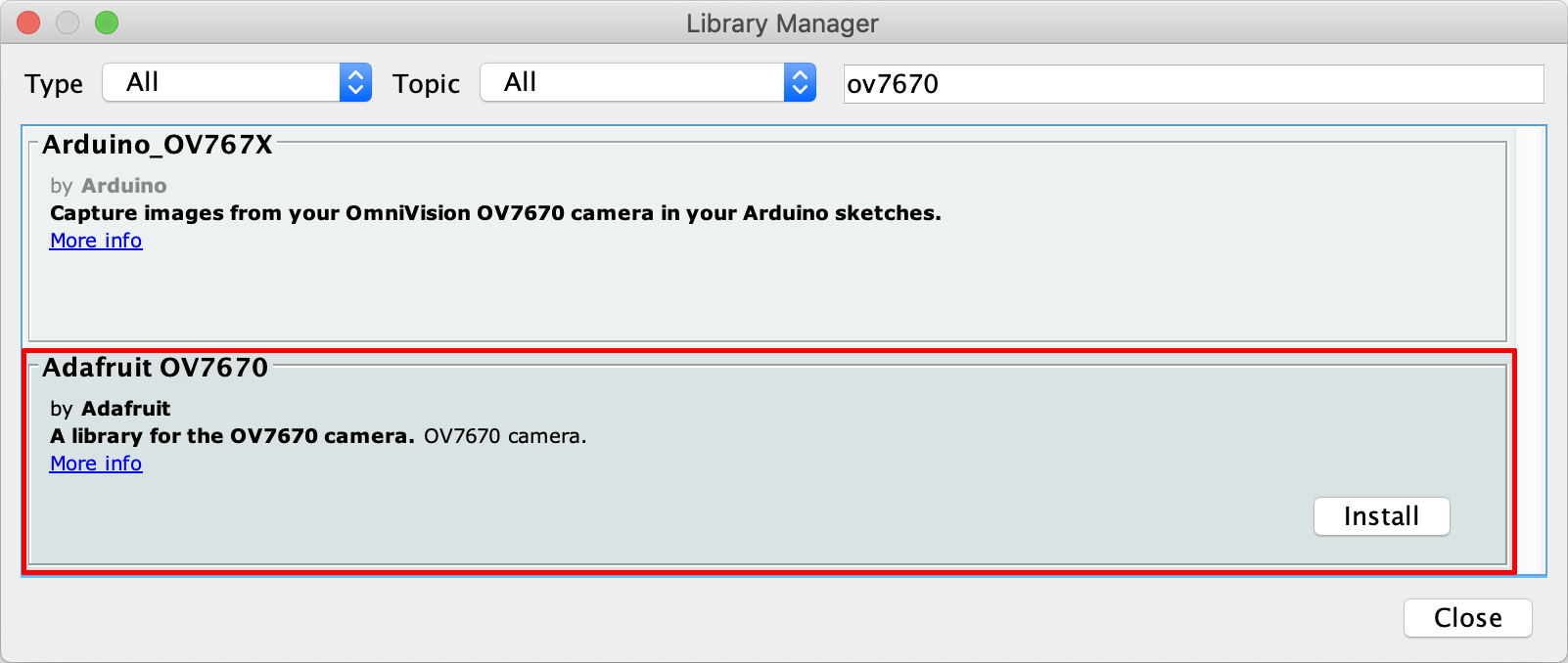 camera_library-install.png