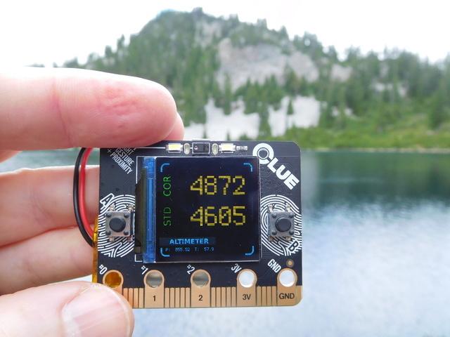 sensors_gem_lake_crop.jpg