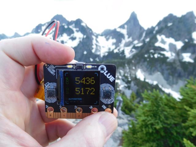 sensors_wright_summit_crop.jpg