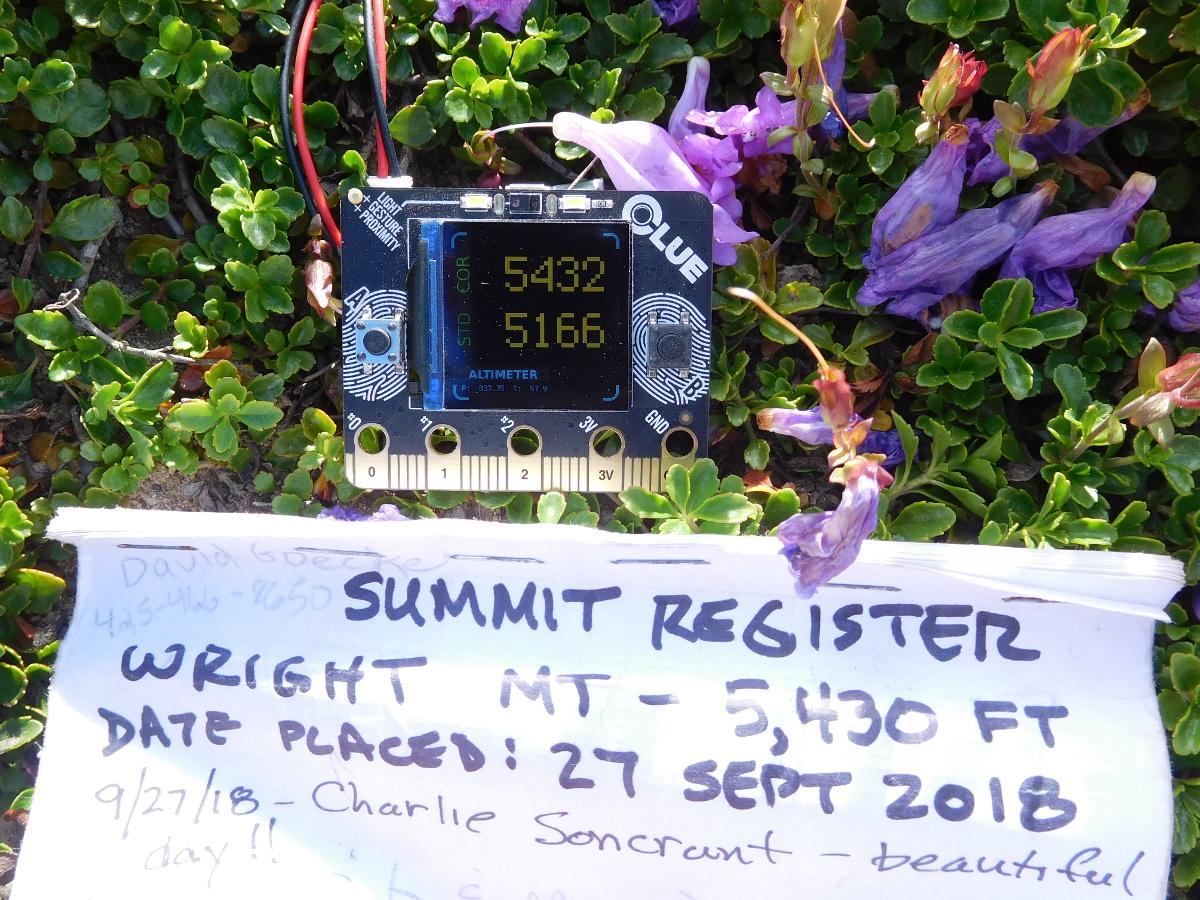 sensors_wright_register_crop.jpg