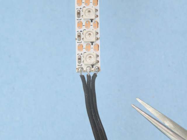 led_pixels_strip-solder.jpg