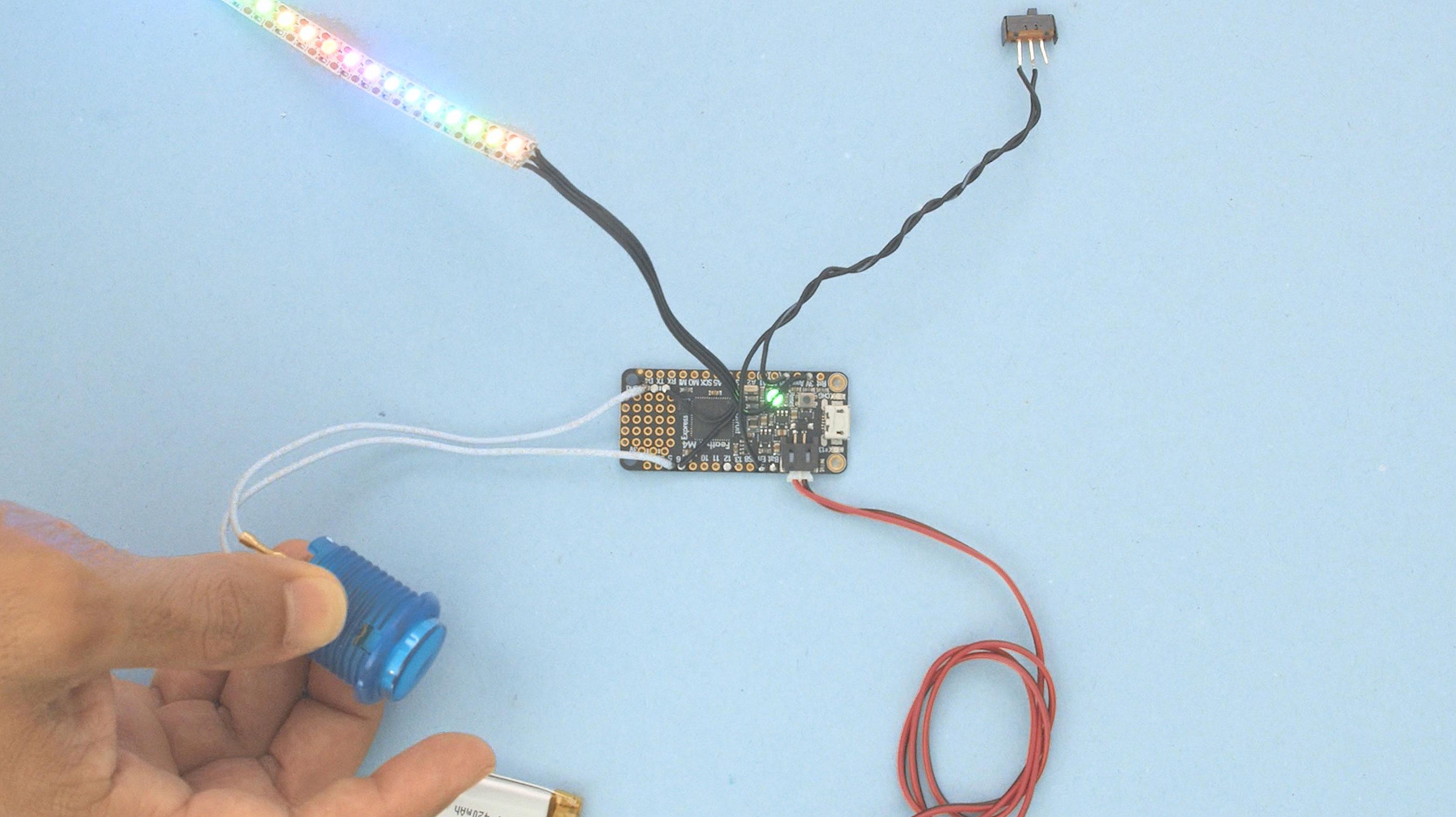 led_pixels_circuit-test.jpg