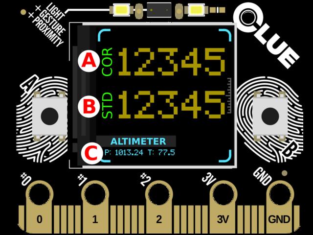 sensors_alti_ui_1.png