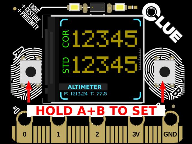 sensors_alti_ui_2.png