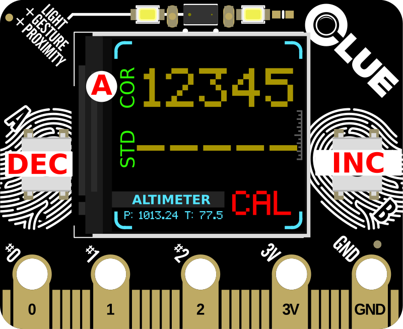 sensors_alti_ui_3.png