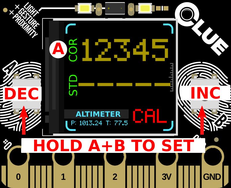 sensors_alti_ui_4.png