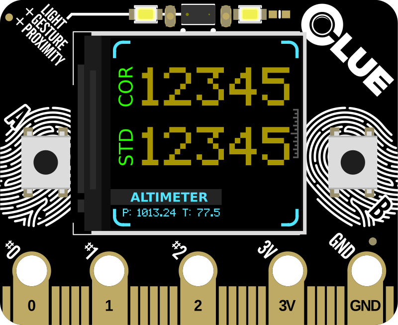 sensors_alti_ui_5.png