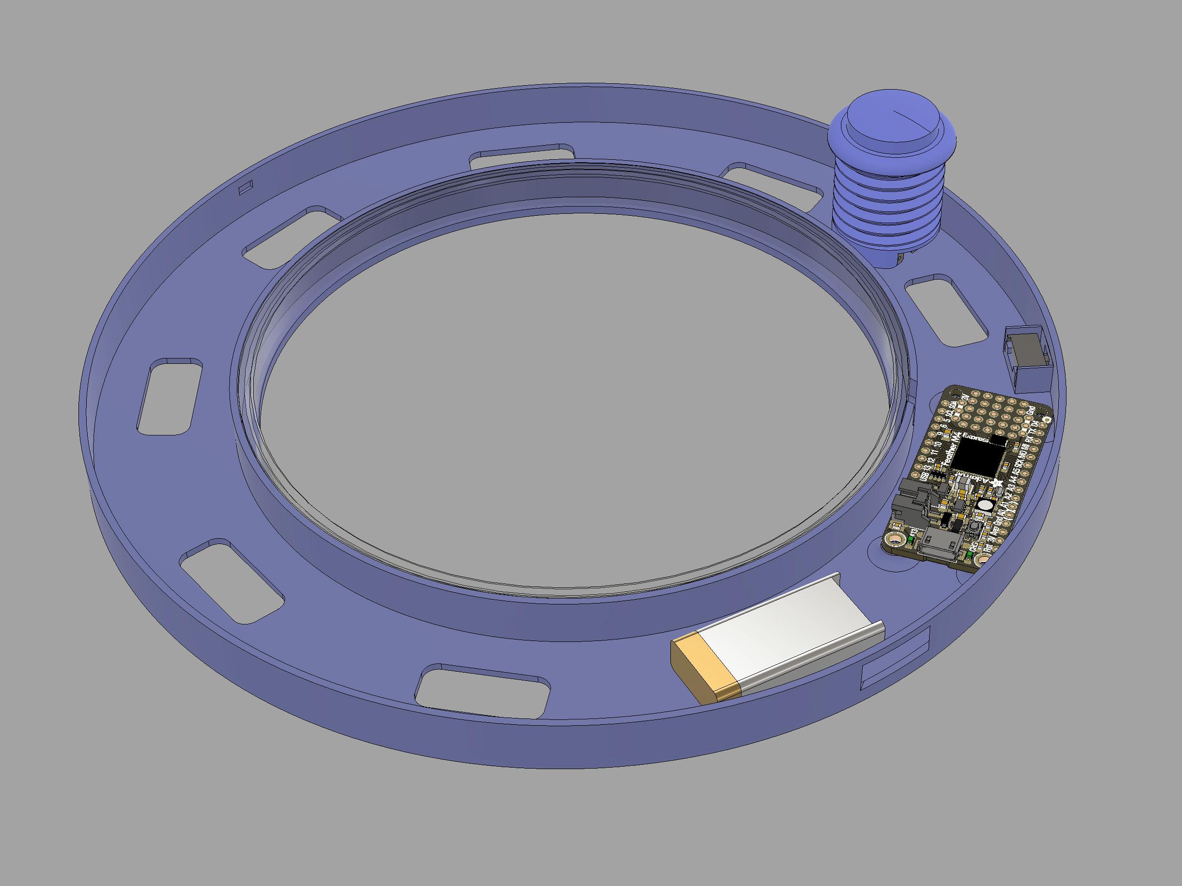 led_pixels_cad-parts.jpg