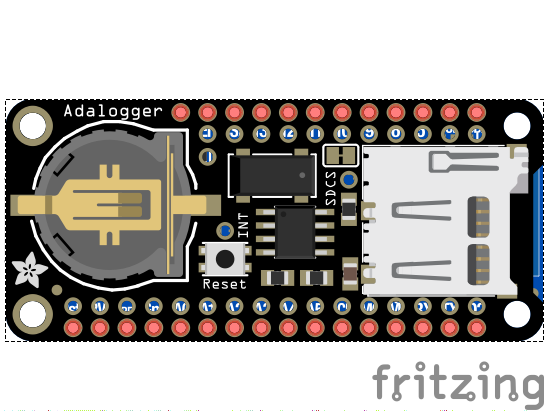 adafruit_products_stack-sense-wing_bb.png