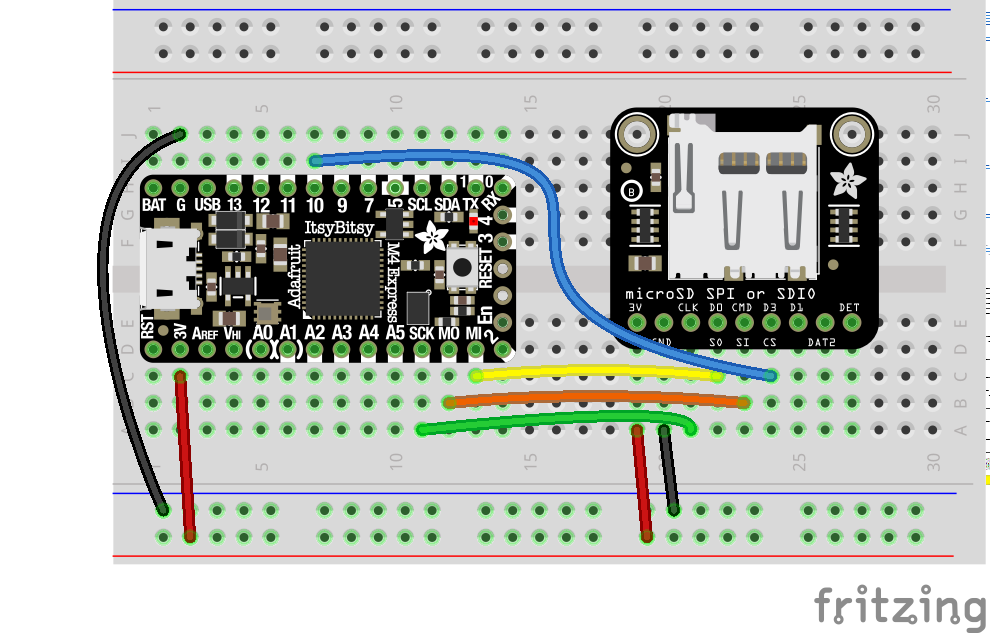 adafruit_products_itsy-sd_bb.png