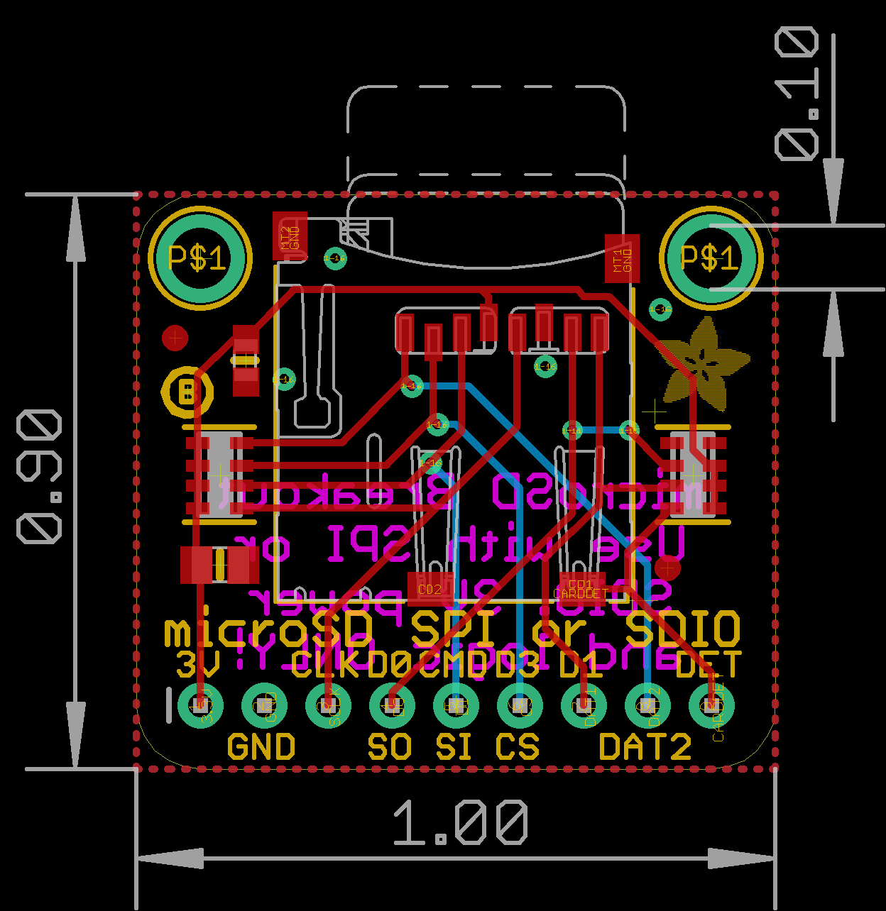 adafruit_products_SDIO_breakout_fab_print.png