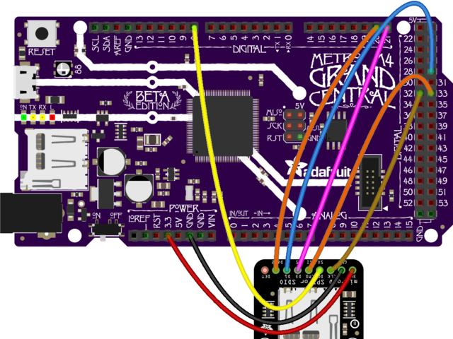 adafruit_products_gcm4-sdio-try3_bb.png
