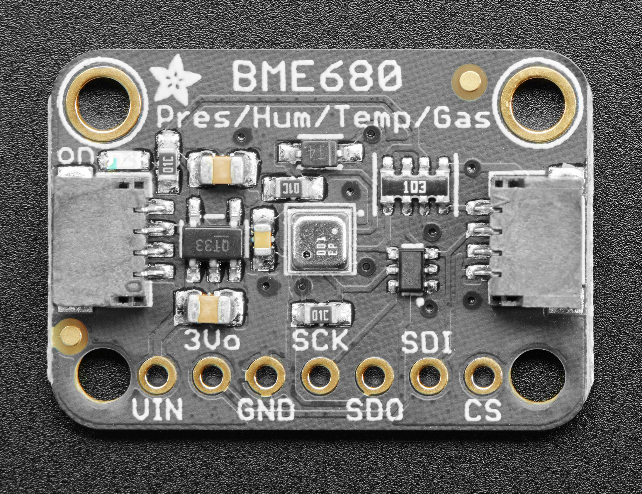 temperature___humidity_BME680_top_pinouts.jpg